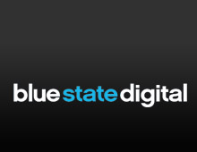 Blue State Digital Internship 2012